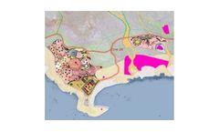 Urban & Regional Planning Services
