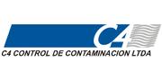 C4 CONTROL de CONTAMINACION Ltda