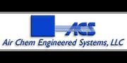 Air Chem Engineered Systems, LLC (ACES)