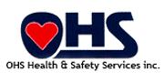 OHS Inc.
