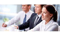 Online DOT-Compliant Supervisor - Reasonable Suspicion Training