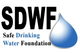 Safe Drinking Water Foundation (SDWF)