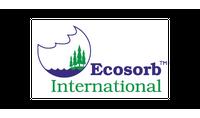 Ecosorb International