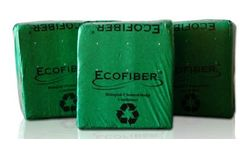 EcoFiber - Wastewater Sludge Conditioner