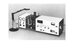 Buck Scientific - Model 300 - Sodium Analyzer