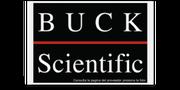Buck Scientific Inc
