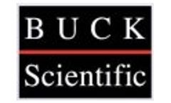 BLC-20 High Pressure Liquid Chromatograph Operation Video
