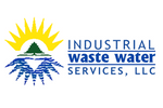 Industrial Waste Water Services, LLC