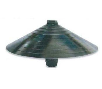 ECO-ANT21 - Model ANT327 - Fine Bubble Cone Type Air Diffuser