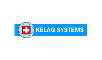 Kelag Systems - BONTEC AG