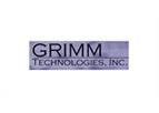 Grimm - Model EDM 164 - Environmental Dust Monitors