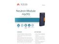 Horizon - Supervisory System- Brochure