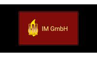 IM Environmental Equipment Germany GmbH