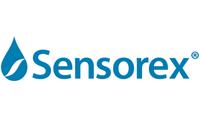 Sensorex - a Halma Company