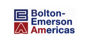 Bolton Emerson Americas, LLC