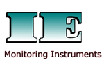Industrial Environmental Monitoring Instruments Inc.