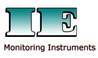 Industrial Environmental Monitoring Instruments Inc.
