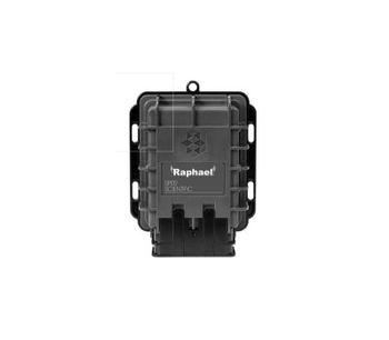 Sper Scientific - Model 870001 - Rapahel Remote Monitoring Device