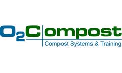 O2Compost - Compost Services