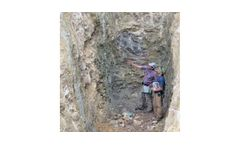 Geology Services