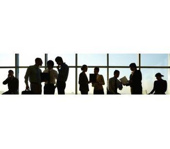 Strategic Planning & Performance Management Services