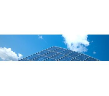 Renewable Solar Energy Solutions Services