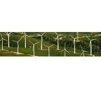 Renewable Wind Energy Solutions Services