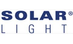 Solar Light Company, Inc. aids in cancer prevention research with the Solarmeter Model 6.5 UV Index Meter