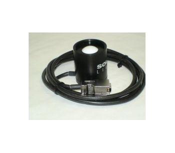 Model PMA 2106 - Non Weighted UVB Sensor