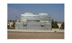 Cooling Water Treatment Service