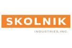 Skolnik Industries, Inc.