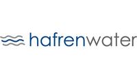 Hafren Water Ltd.
