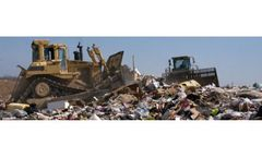 Landfill and Permitting Services