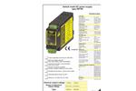 FEAS SNT8024 Data Sheet