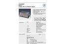 ASM - WS7.5 Position Sensor Data Sheet