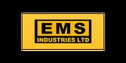 EMS Industries Ltd