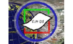 E2M Geocoding Web-Solution
