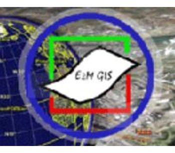 E2M Geocoding Web-Solution