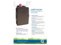 InviziQ - Pressure Sewer System Controller Brochure