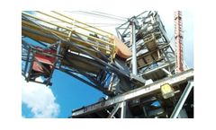 World Energy Solutions Acquires Co-eXprise`s Energy Procurement Business