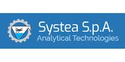 SYSTEA S.p.A.