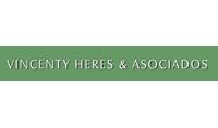 Vincenty, Heres & Asociados (VHA)