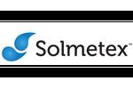 SolmeteX