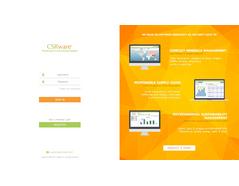 Environmental Compliance Modules