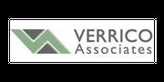 Verrico Associates