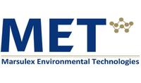 Marsulex Environmental Technologies (MET)