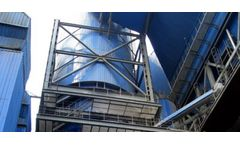 MET - Advanced Circulating Dry Scrubber Flue Gas Desulfurization (CDS-FGD) System