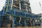 Ammonium Sulfate / Ammonia-Sased FGD