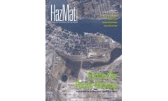 HazMat Management Magazine