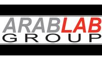 The ArabLab Group - Scientific International Exhibitions Ltd